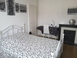 chambre d hotes verdun chambres d hôtes de consenvoye dans la vallée de la meuse chc