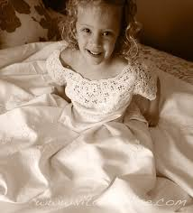 33 best in mom u0027s wedding dress images on pinterest wedding