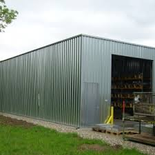 Workshop Garage Plans Shipping Container Workshop Plans In Shipping Container Garage