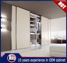 bedroom wardrobe design bedroom wardrobe design suppliers and