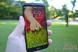 amazon smartphones black friday black friday deal lg g2 just 0 01 on sprint and verizon 29 99