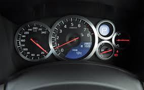 nissan gtr japan price first drive 2013 nissan gt r track pack japanese spec motor trend