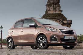 peugeot 108 used cars for sale the best cars for young drivers parkers