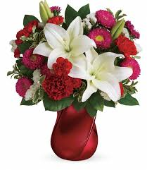bouquet delivery o fallon florist flower delivery by steven mueller florist