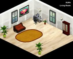 Virtual Bedroom  Latest Decoration Ideas - Design virtual bedroom