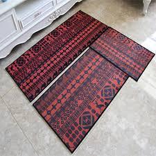 incredible modest kitchen rug sets online get cheap kitchen rug