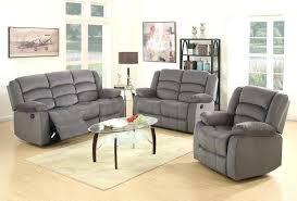 magna recliner sofa set 321 32 transformer piece reclining seal