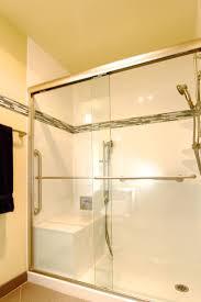 44 best bathroom safety images on pinterest bathroom safety