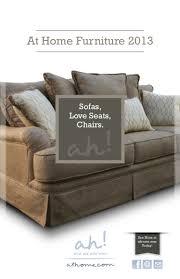 furniture catalog athome com furniture catalog