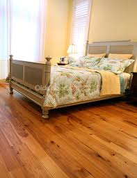 reclaimed hickory flooring wide plank hickory olde wood
