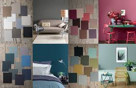 100 2017 web color trends benjamin moore 2017 color trends