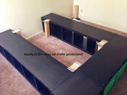 platform beds ikea comfy platform bed frame ikea twin bedding platform bed frame ikea
