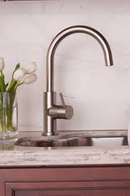 kwc ono kitchen faucet 18 best fancy your faucet images on pinterest kitchen faucets