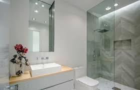 bathroom idea pictures 10 beautiful half bathroom ideas for your home samoreals