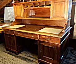 Schreibtischsysteme B O Schreibtische Möbelrestaurationen Wassenberg Brockenhaus In Chur