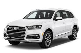 audi a7 suv 2017 audi q7 reviews and rating motor trend