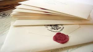 magic learning through letters ben duggan