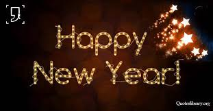 new year quotes 120 best happy new year wishes with images