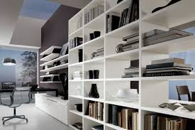 mobilier de bureau moderne design salon mobilier de bureau maison design wiblia com