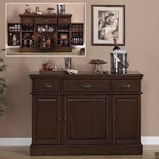 furniture ikea china cabinet ikea locker ikea liquor cabinet