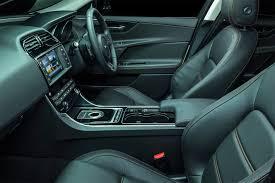 lexus is350 vs jaguar xe 2017 jaguar xe 25t prestige 2 0l 4cyl petrol turbocharged