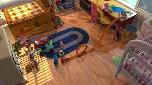 andy u0027s house pixar wiki fandom powered by wikia