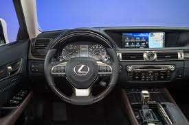 lexus and toyota are same 2018 lexus gs 350 deals prices incentives u0026 leases overview