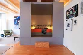 Teen Bedroom Idea Small Space Interior Design Breakingdesignnet - Bedroom ideas small spaces