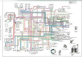 oldsmobile car manuals wiring diagrams pdf u0026 fault codes