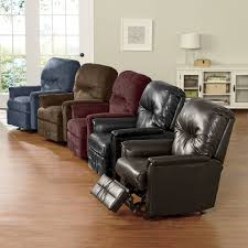 serta recliners made by serta upholstery and only 849 matching