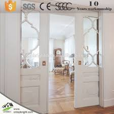 door design images latest design wooden doors latest design wooden doors suppliers