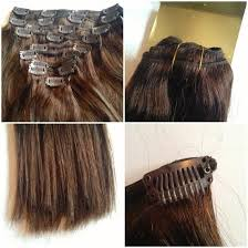 lush hair extensions chantelleilace lush hair extensions ultimate