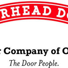 Overhead Door Company Locations Overhead Door Company Of Olmsted County Get Quote Garage Door