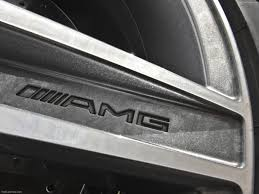 logo mercedes benz wallpaper mercedes benz c63 amg 2008 picture 101 of 110
