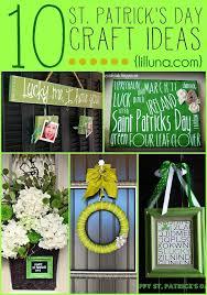 14 best st patrick u0027s day images on pinterest st