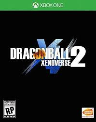 black friday price viewer dragon ball xenoverse 2 target 17 best images about xbox on pinterest ps4 gaming headset xbox