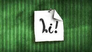 pencil sketch font u0026 paper background a loop able animated font