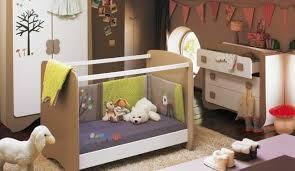 alinea chambre enfants dco chambre garcon alinea chambre enfant alinea liberec info