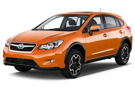 crosstrek subaru red 2013 subaru xv crosstrek reviews and rating motor trend
