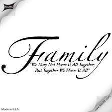 best 25 family quote tattoos ideas on tattoos about