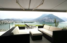 Patio Door Awnings How To Create Shade Patio Door Awning Furniture For Your Resort