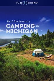 Michigan travel noire images 634 best images about the world is a book and those who do not jpg