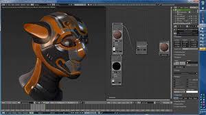 3d designer software 22 best free 3d modeling software tools 3d design software all3dp