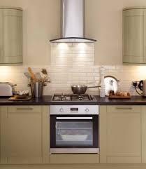 42 best kitchen images on pinterest kitchen kitchen ideas and