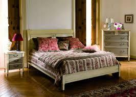 Grange Bedroom Furniture Style Bedroom Set 100 Style Bedroom Set China