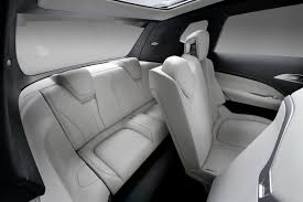 black nissan rogue interior next nissan rogue crossover coming in 2013 autotribute