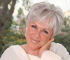 hairstyles for over 70 with cowlick at nape best short hairdo for women over 70 hair pinterest haircuts