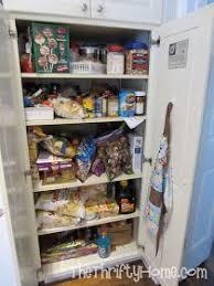 ideas for kitchen organization organizing a pantry cabinet organization kitchen