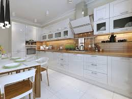 white kitchen ideas inspiration property price advice