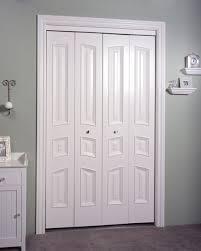 Closet Folding Doors Lowes Bifold Closet Doors Sizes Lowes Closet Door Post Id Hash